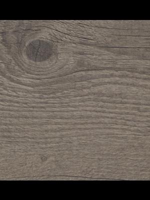 Topalit Smartline 70x70 Timber