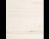 Topalit Smartline 70x70 Tilia Tree