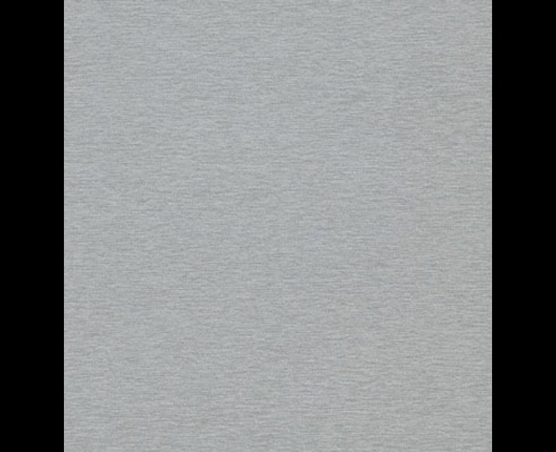 Topalit Smartline 70x70 Brushed Silver